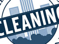Tallahassee Cleaning Solutions logo